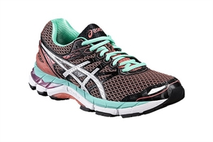 Picture of Asics Ladies GT-3000 v4