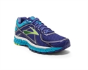 Picture of Brooks Ladies Adrenaline GTS 16