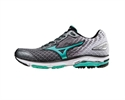 Picture of Mizuno Ladies Wave Rider 19
