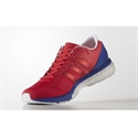 Picture of Adidas Men's Adizero Boston 6