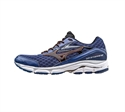 Picture of Mizuno Men's Wave Inspire 12
