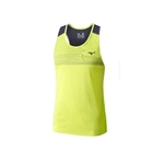 Picture of Mizuno Men's Cooltouch Venture Singlet