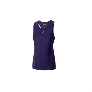 Picture of Mizuno Ladies CoolTouch Phenix Sleeveless