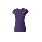 Picture of Mizuno Ladies CoolTouch Phenix Tee