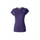 Picture of Mizuno Ladies Drylite Core Tee