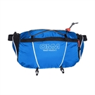 Picture of OMM Waist Pouch