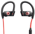 Picture of Jabra Sport Pace