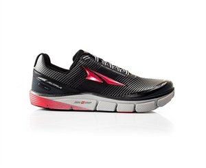 Picture of Altra Men's Torin 2.5