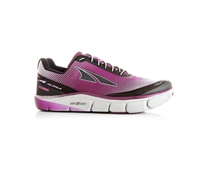 Picture of Altra Ladies Torin 2.5 - Granite/Purple