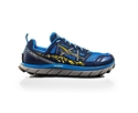 Picture of Altra Men's Lone Peak 3.0 - Navy