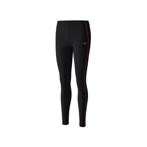Picture of Mizuno Ladies Core Long Tights