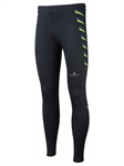 Picture of Ron Hill Men's Vizion Stretch Tight