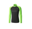 Picture of Mizuno Men's Breath Thermo Body Mapping HZ