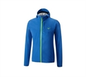 Picture of Mizuno Men's Waterproof 20K Jacket