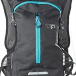 Picture of Ultimate Performance Tarn 1.5 Hydration Pack