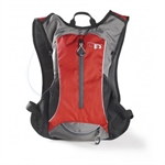Picture of Ultimate Performance Grafham 2.0L Hydration Pack