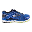 Picture of Brooks Men's Adrenaline GTS 17 - Blue