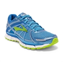 Picture of Brooks Ladies Adrenaline GTS 17