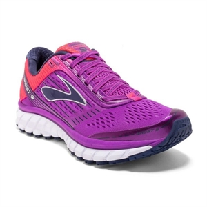 Picture of Brooks Ladies Ghost 9