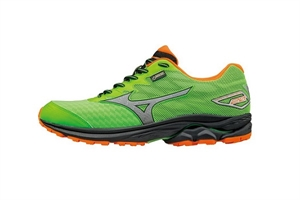 Picture of Mizuno Wave Rider 20 GTX