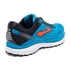 Picture of Brooks Men's Ghost 9