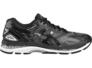 Picture of Asics Men's Gel Nimbus 19