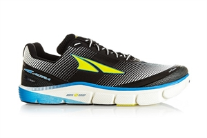 Picture of Altra Men's Torin 2.5 - Blue