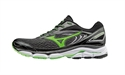 Picture of Mizuno Men's Wave Inspire 13 - Black