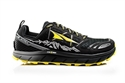 Picture of Altra Men's Lone Peak 3.0 - Black
