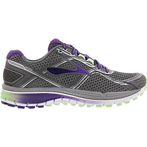 Picture of Brooks Ladies Ghost 8