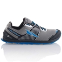 Picture of Altra Men's Superior 1.5