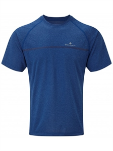 Picture of Ron Hill Men's Everyday S/S Tee