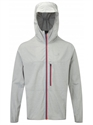 Picture of Ron Hill Men's Momentum Windforce Jacket