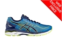 Picture of Asics Men's Gel Kayano 23