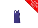 Picture of Mizuno Ladies Active Tank