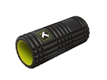 Picture of Trigger Point GRID Foam Roller