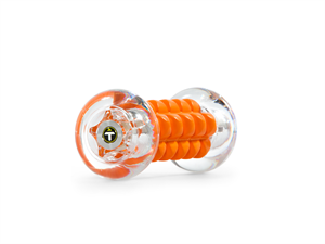 Picture of Trigger Point Nano Foot Roller - Orange