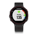 Picture of Garmin FR235