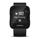 Picture of Garmin FR35