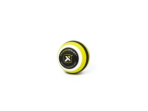 Picture of Trigger Point MB1 Massage Ball