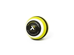 Picture of Trigger Point MB5 Massage Ball