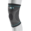 Picture of UP5150 - Ultimate Elastic Knee Support