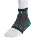 Picture of UP5155 - Ultimate Compression Elastic Ankle Support