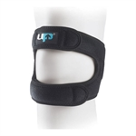 Picture of UP5460 - Ultimate Performance Ultimate Runners Knee Strap