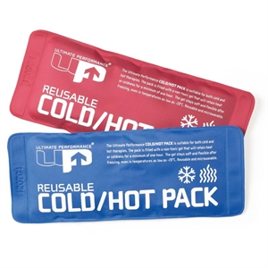 Picture of UP4405 - Reusable Cold/Hot Pack