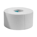 Picture of UP7031 - Zinc Oxide Sports Tape