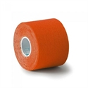 Picture of UP700 - Kinesiology Tape (Single Roll)