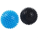 Picture of UP3036 - Performance Massage Ball (2 Per Pack)