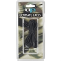 Picture of UP6730 - Ultimate Elastic Laces