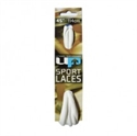 Picture of UPS - Sports Laces - 45""
